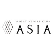 ASIA -night resort club-